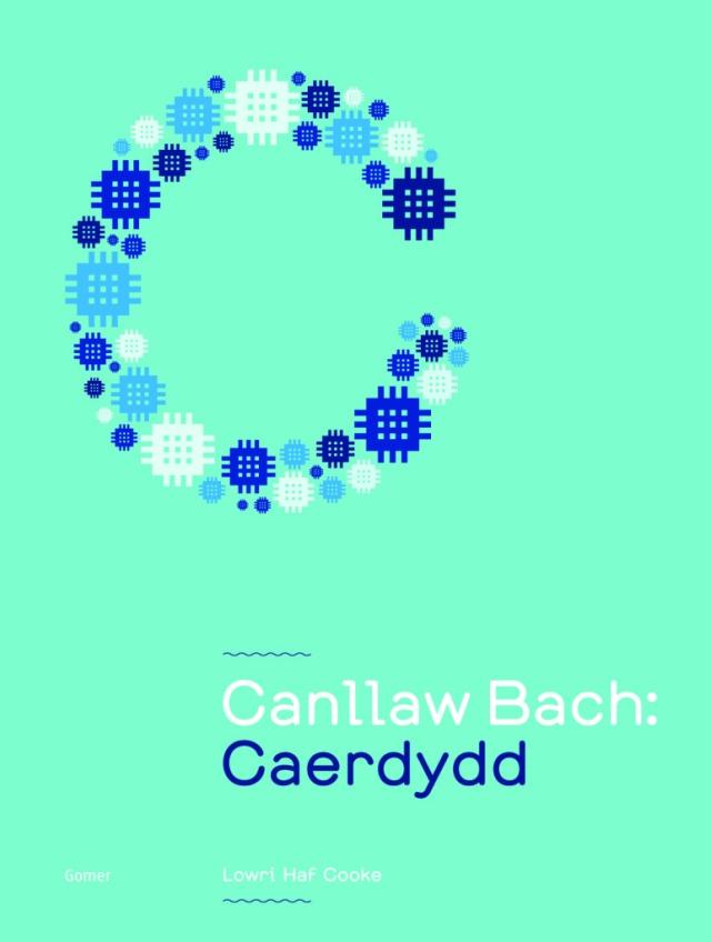 Canllaw Bach Caerdydd