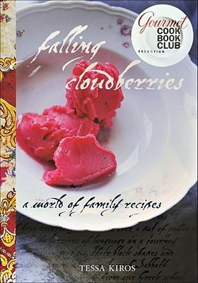 Falling Cloudberries gan Tessa Kiros