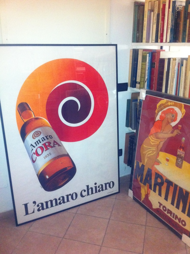 Posteri Torino