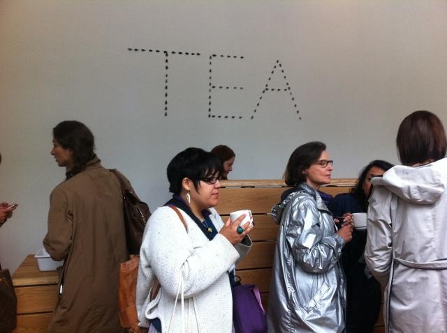 Jeremy Deller, Biennale