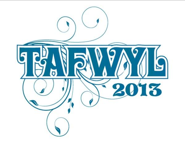Tafwyl 2013