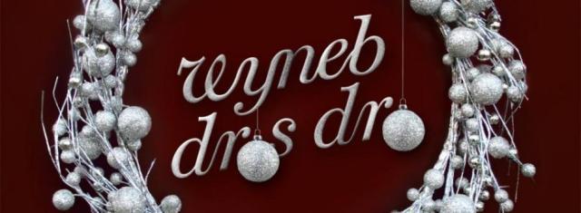Wyneb Dros Dro