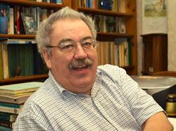 Alan Llwyd