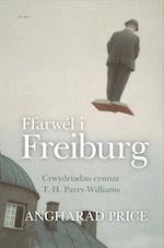 Ffarwel i Freiburg