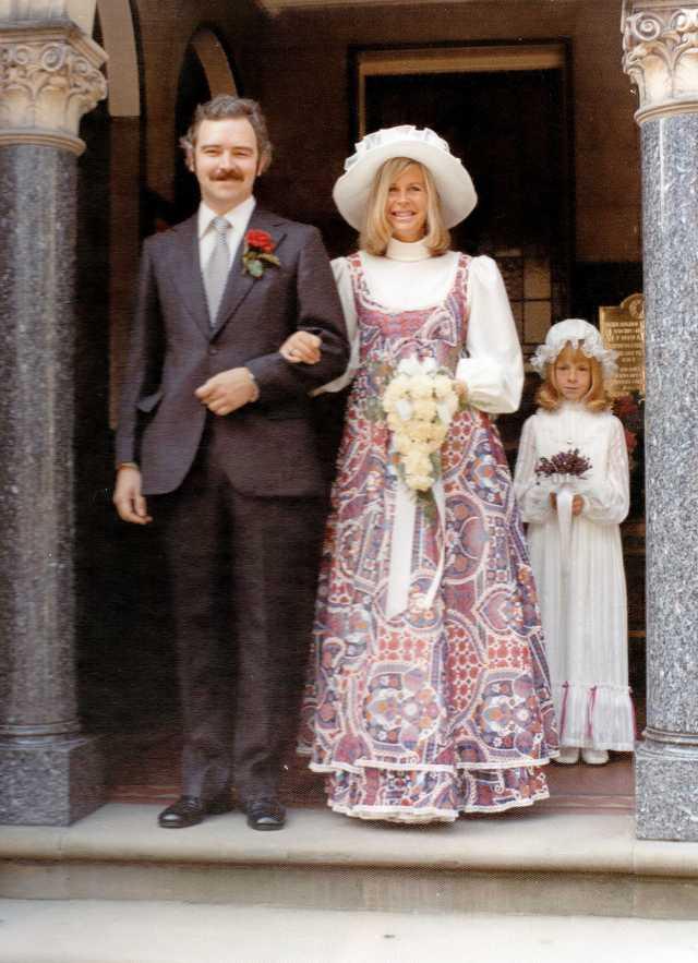Dad a Mam Capel Caersalem y Bermo1