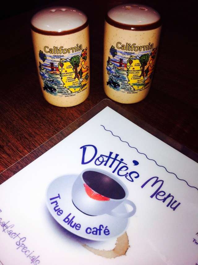 Dottie's San Francisco
