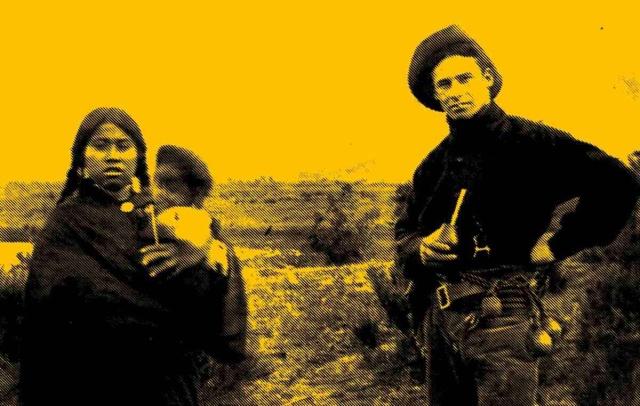 Adolygiad Patagonia 150