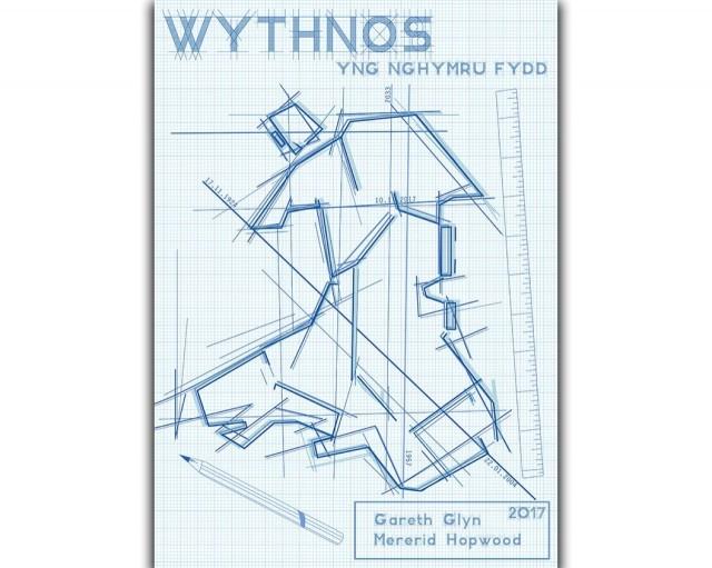 Opra Cymru Wythnos yng Nghymru Fydd
